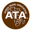 Africa Travel Association (ATA)™