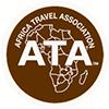 Africa Travel Association (ATA)™